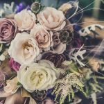 Jak wybrać prezent ślubny